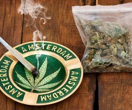 Cannabis Psychose Erfahrungsbericht