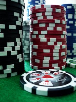 spielsucht angehörige forum